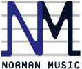 NormanMusic