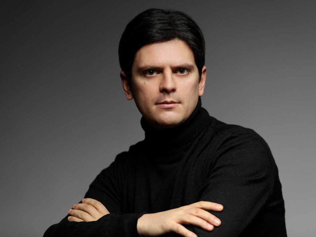 Ivan-Donchev