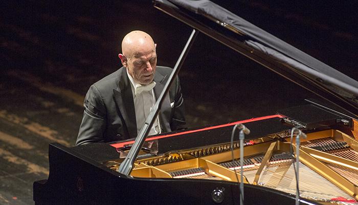 Roberto Cappello 2015