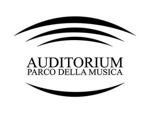 auditorium_parco