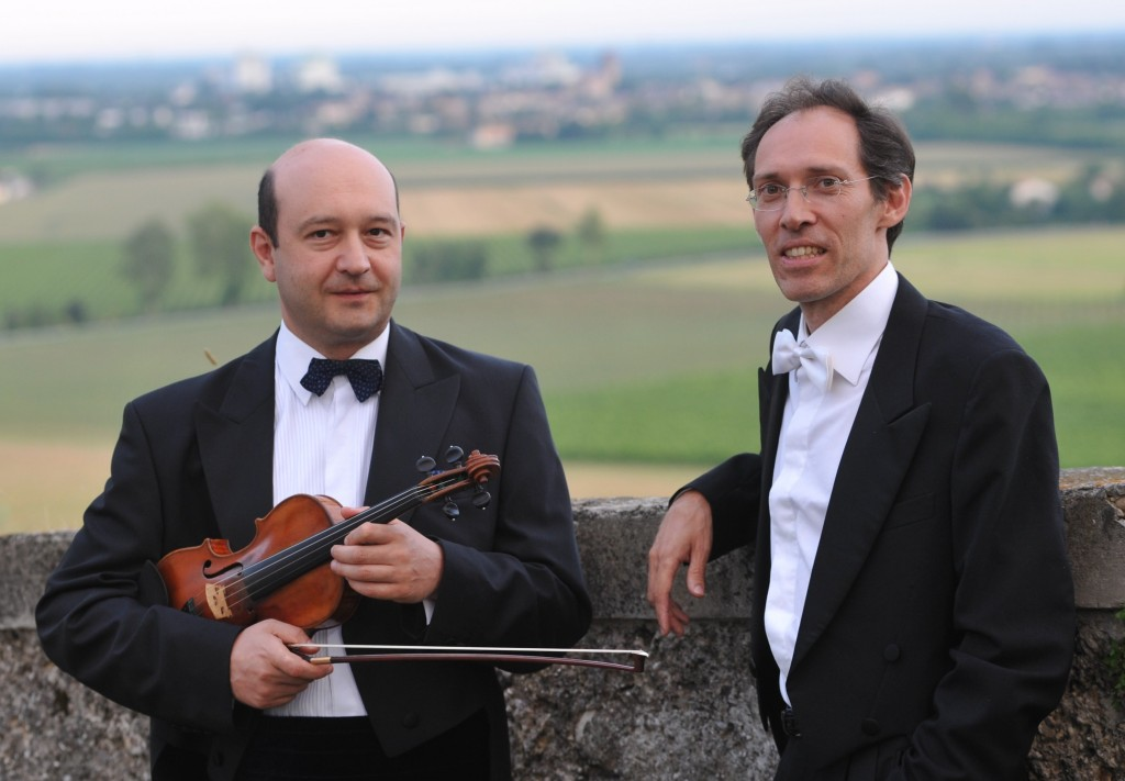 OK Val+Franz (selez)