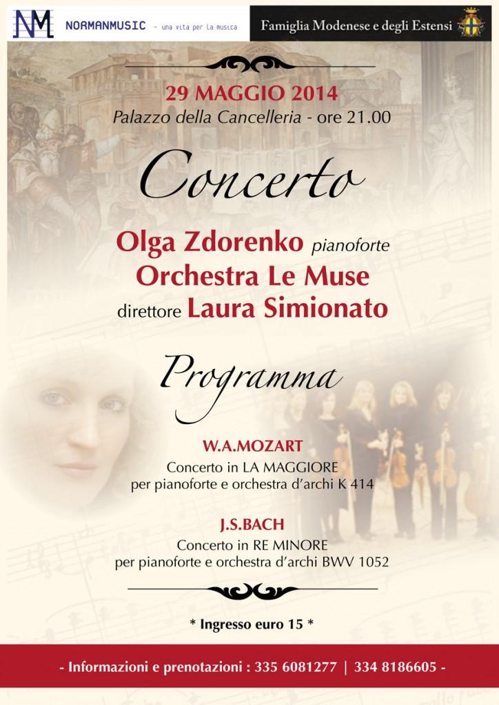 Locandina-Concerto-Cancelleria