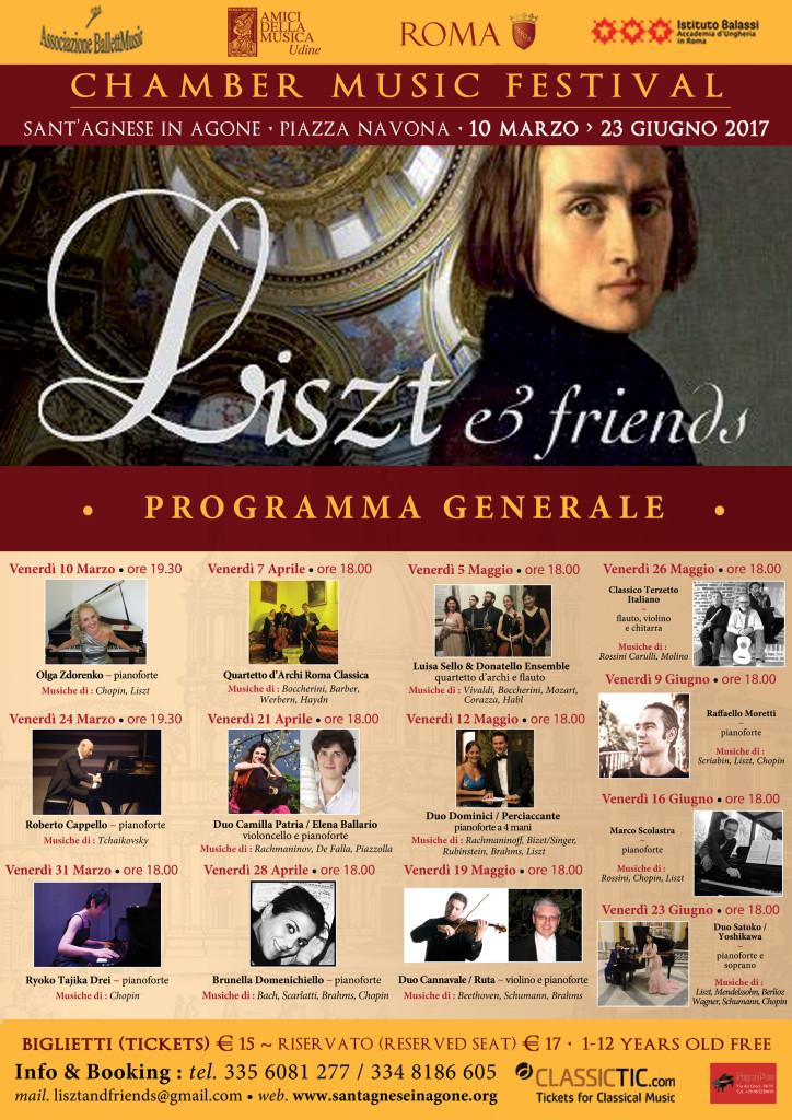 PROGRAMMA-GENERALE-LISZT-&-FRIENDS