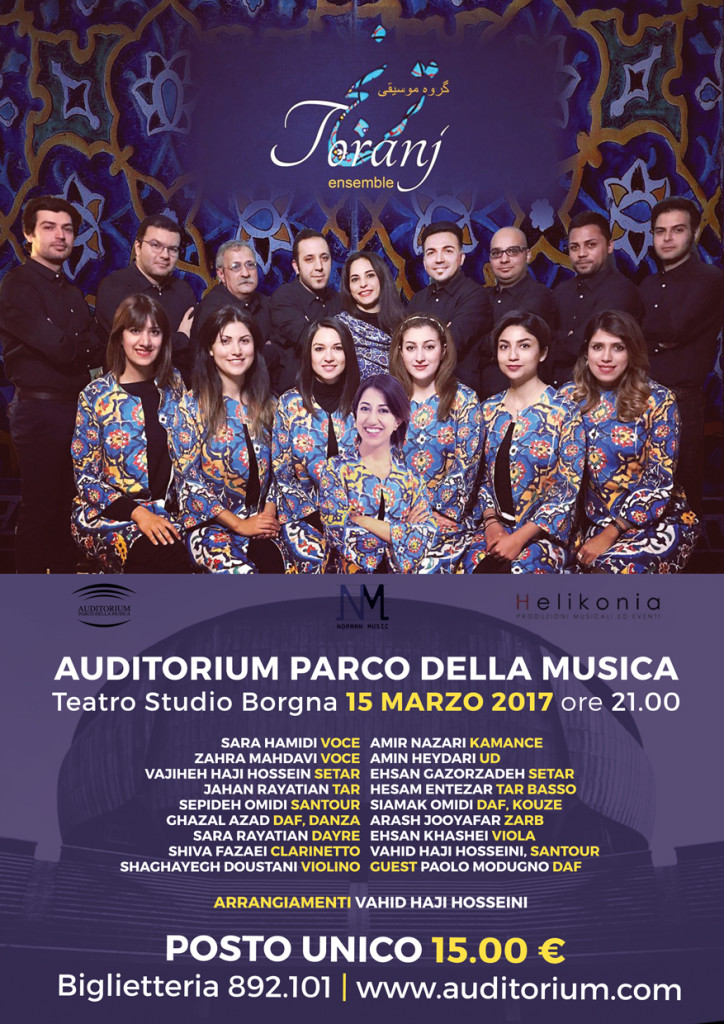 Toranj-Ensemble-15-Marzo-Auditorium-Parco-della-Musica